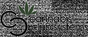 Logo-original CCS