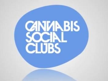 大麻社交俱乐部