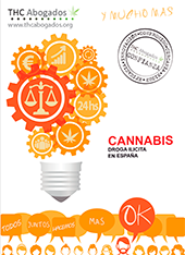 Information thcabogados for Livre culture cannabis interieur pdf