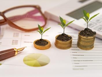 Servicios de contabilidad y fiscalidad