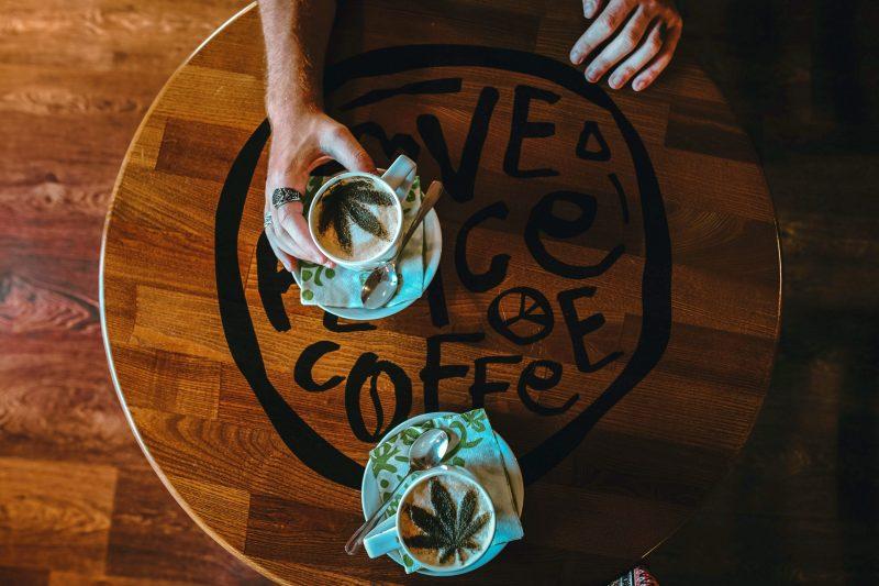 Buenas prácticas en la gestión de clubes de cannabis